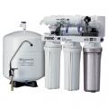 Membraniniai geriamo vandens filtrai