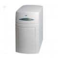 Membraniniai nepertraukiamo veikimo geriamojo vandens filtrai