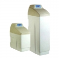 Minkštinimo vandens filtrai (kompaktiški modeliai)