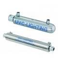 Ultravioletiniai baktericidinini filtrai