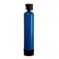 Aktyvuotos anglies automatinis filtras AFC-5010