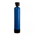 Aktyvuotos anglies automatinis filtras AFC-5012