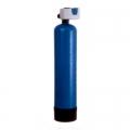 Automatinis mechaninės filtracijos AFS-7712