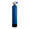Automatinis mechaninės filtracijos AFS-7713