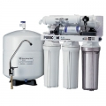 Geriamojo vandens membraninis filtras CE-2P