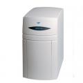 Geriamojo vandens membraninis filtras CM-R3