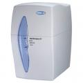 Geriamojo vandens membraninis filtras CMB-R3