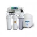 Geriamojo vandens membraninis filtras EC105-P