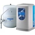 Geriamojo vandens membraninis filtras ECO BOX