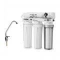 Kasetinis geriamojo vandens filtras
