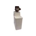 Kompaktiškas minkštinimo filtras Micro Cabinet 13 E