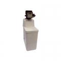 Kompaktiškas minkštinimo filtras Micro Cabinet 18 E
