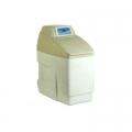 Kompaktiškas minkštinimo filtras SoftFlo-18 E