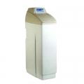 Kompaktiškas minkštinimo filtras SoftFlo-35 E