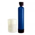 Minkštinimo automatinis filtras AS-5012E
