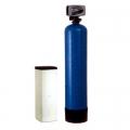 Minkštinimo automatinis filtras AS-5610E