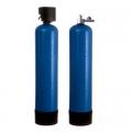 Nugeležinimo automatinis filtras AFFO-5009