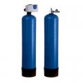 Nugeležinimo automatinis filtras AFFO-7710